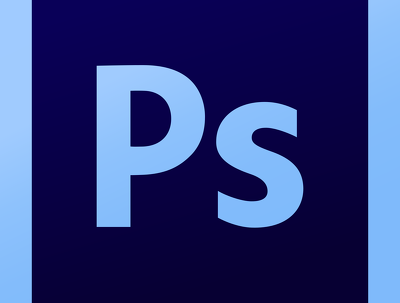 Provide private Photoshop Training for Beginners - 1 hr