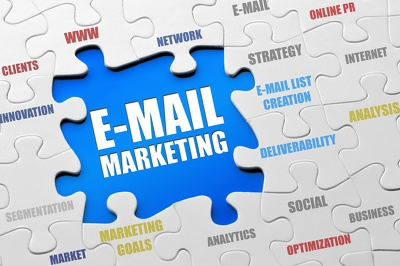 Provide you with a database of 100 contacts for email marketing/lead generation