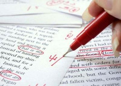 Rewrite 500 words