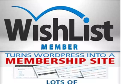 Create Wordpress Membership site as per your need