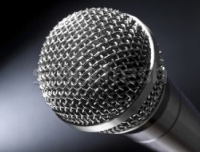 Voice Over a 30 second ad for Local Radio