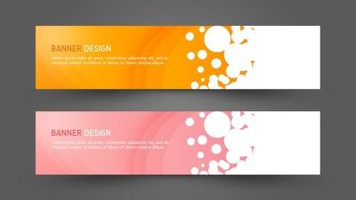 Create Banner Design