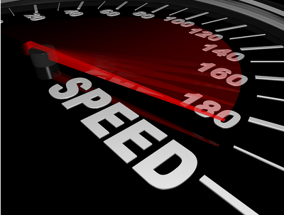 Speed up your WordPress site