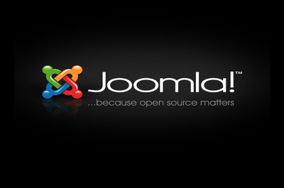 Joomla Theme Installation & Demo Setup