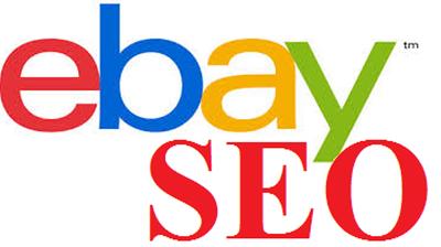 EBay SEO by adding 200 eBay Listing watchers safely -  Plus 1000 listing traffic