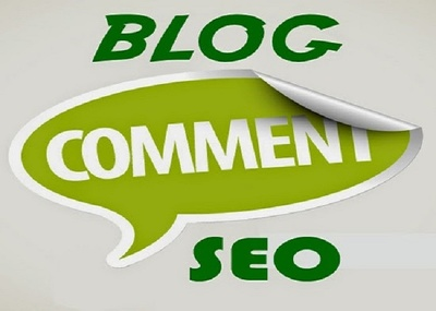 Create 30 High Quality SEO Blog comments on High Domain Authority Sites