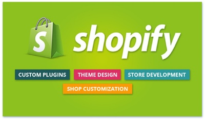 Do Shopify customization Or bug fixing