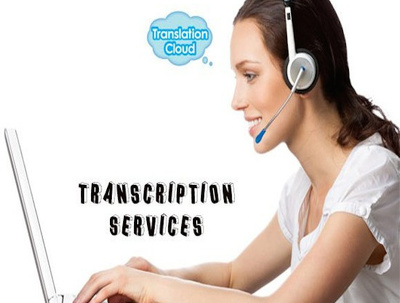 Provide quality transcripts for any English audio or video up to 10 minutes