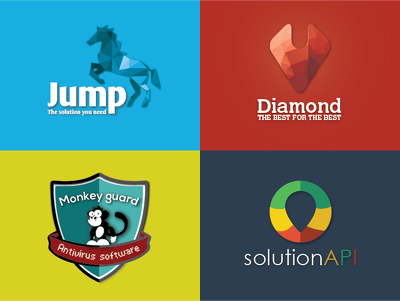 Design a professional vector logo with unlimited revisions, and free business card