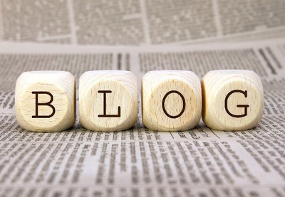 Write a 700 word article or blog