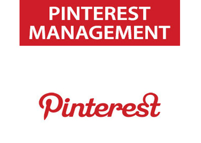 Grow your Pinterest Account Professionally and Organically