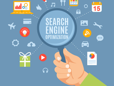 Do Onpage SEO Optimization for your website