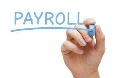 Do your payroll run