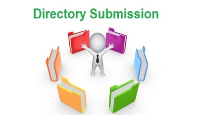 Do 150 web directory submission manually in high PR
