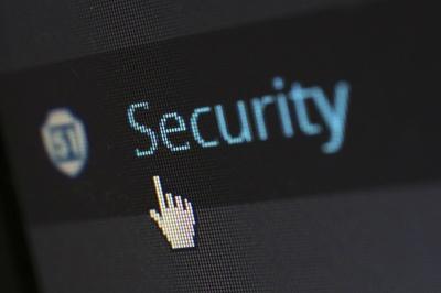 Increase your wordpress website security