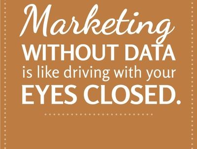 Provide you a tele-verified data of Marketing contacts