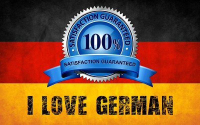 Provide 31 high quality and safe German backlinks