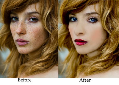 Image Retouching/image editing/ image manipulation/photoshop/photo editing