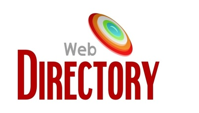 Do Web Directory Submission to 100 High PR Sites Manually