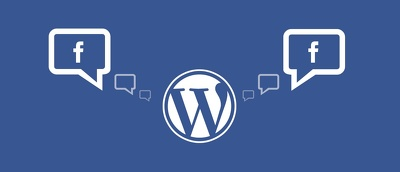 Install your Facebook Advertising Pixel into Wordpress