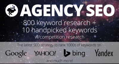 Do Keywords Research, get TRAFFIC with 300 keyphrases 2017