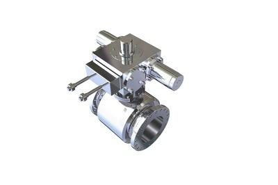 Convert 3D CAD model into 3D PDF