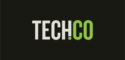Publish a guest post on Tech.co (PA80, DA76, PR6)