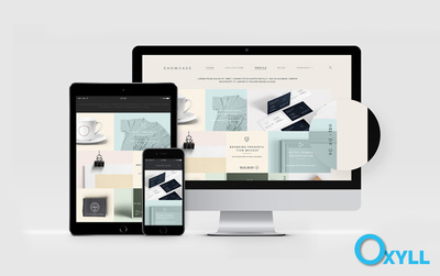 Develop a responsive and fully featured, SEO Ready WordPress theme from a PSD