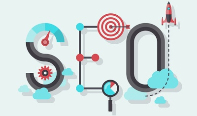 Write an SEO Action Plan to Improve your Website Ranking