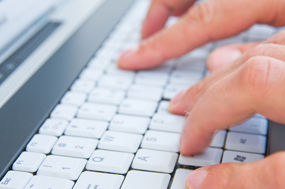 Do any type of data entry, admin or research for up to an hour and complete in 1 day