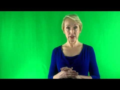 Make-an-hd-spokesperson-video-on-a-green-screen