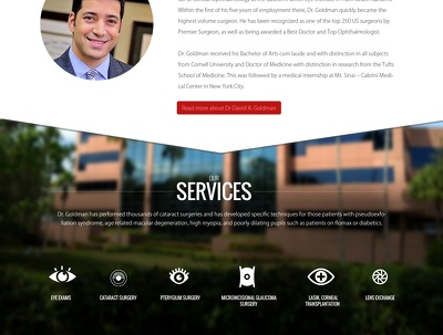 Customize your wordpress theme for professional look that attracts Clients