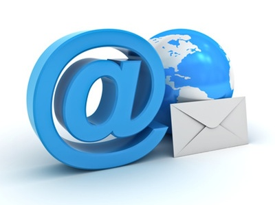 200K E-mail ID's (USA ) based people's Email ID'S