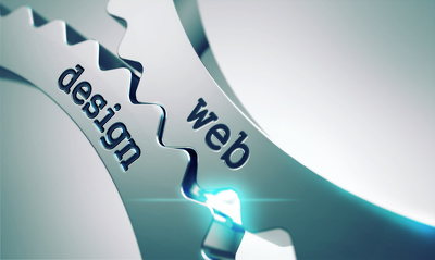 Design and Develop fully secured, fast loading & responsive website in WordPress
