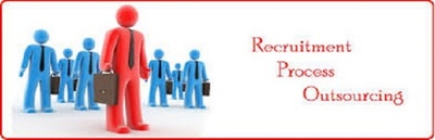 Manage your recruitment process and support finding the right candidate