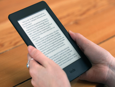 Professionally Format and Layout your EBook