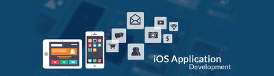 Develop any iOS App