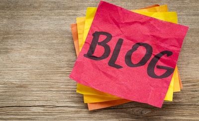 Create Engaging  500-700 Word Blog posts or SEO articles, Web Contents,etc.