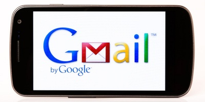 Provide 50 verified Gmail profile with google Plus Profile