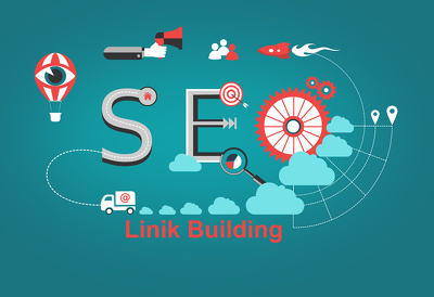 30 High Trust and High PR, PA, and DA Link Building