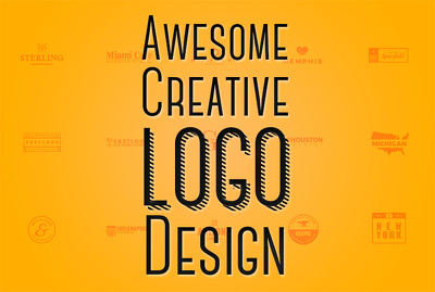 Design Awesome 2 Vector Logo
