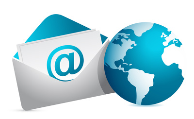 Give 5000 USA Email list with email,name,gender,city,DOB for marketing