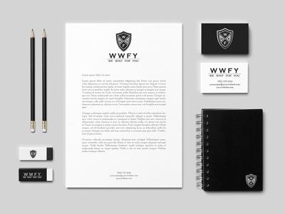 Design a customized logo