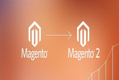 Upgrade your webstore to Magento 2.0