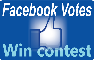 Give u 250 different IP votes, single ip votes for any contest or website or prodect