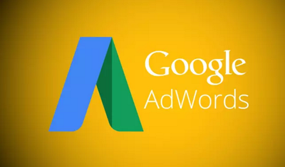 Give you the Google Adwords Fundamental exam questions