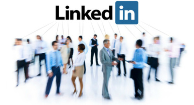 Promote Linkedin profile with 500 connections - Increase SEO, Great for Promotion