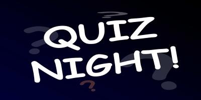 Write 30 quiz questions