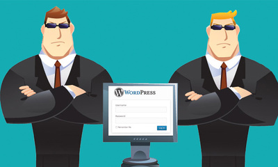 Secure your WordPress Site from Hackers before it get hacked