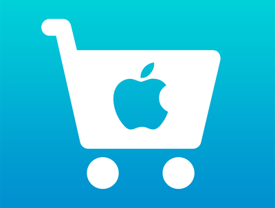 Give you 200 Real downloads of your Apple iTunes store app